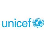 unicef-logo-150x150