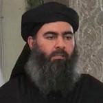 abú Bakr al Baghrádí