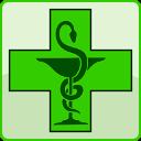 Zánět, příznaky, léčba